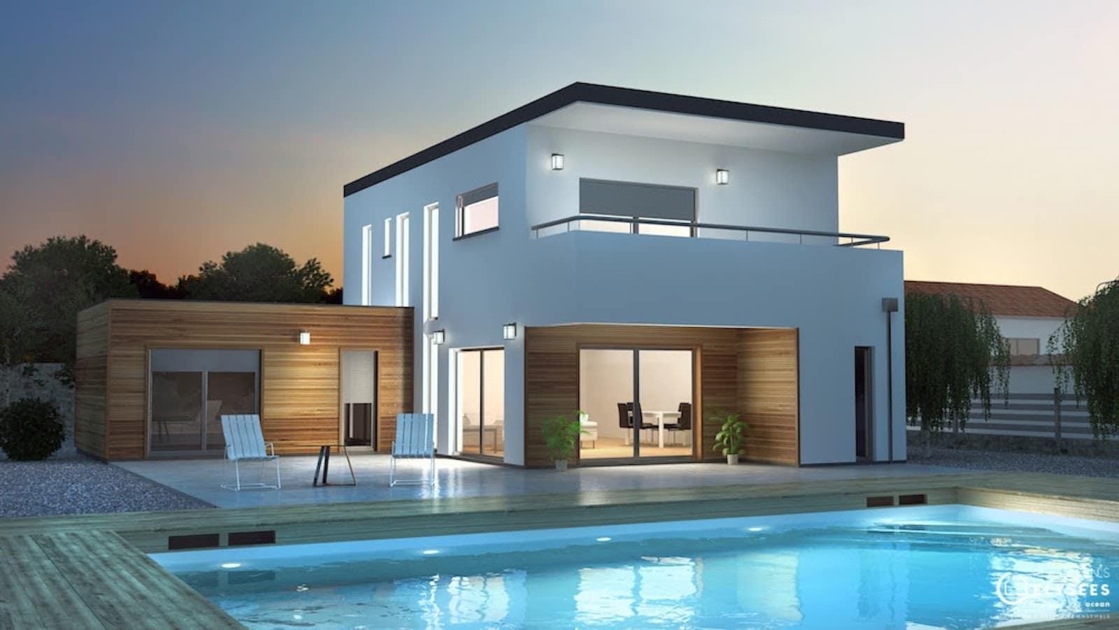 Achat appartement : comment effectuer un achat appartement ?