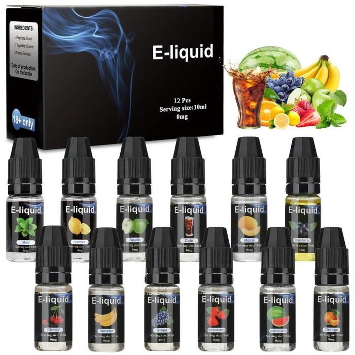 Cigarette électronique : que représente la e-cig dans notre communauté ?