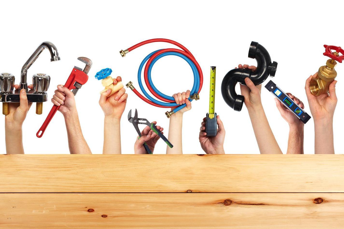 Blog bricolage : qu'en est-il des différents raccords de plomberie ?