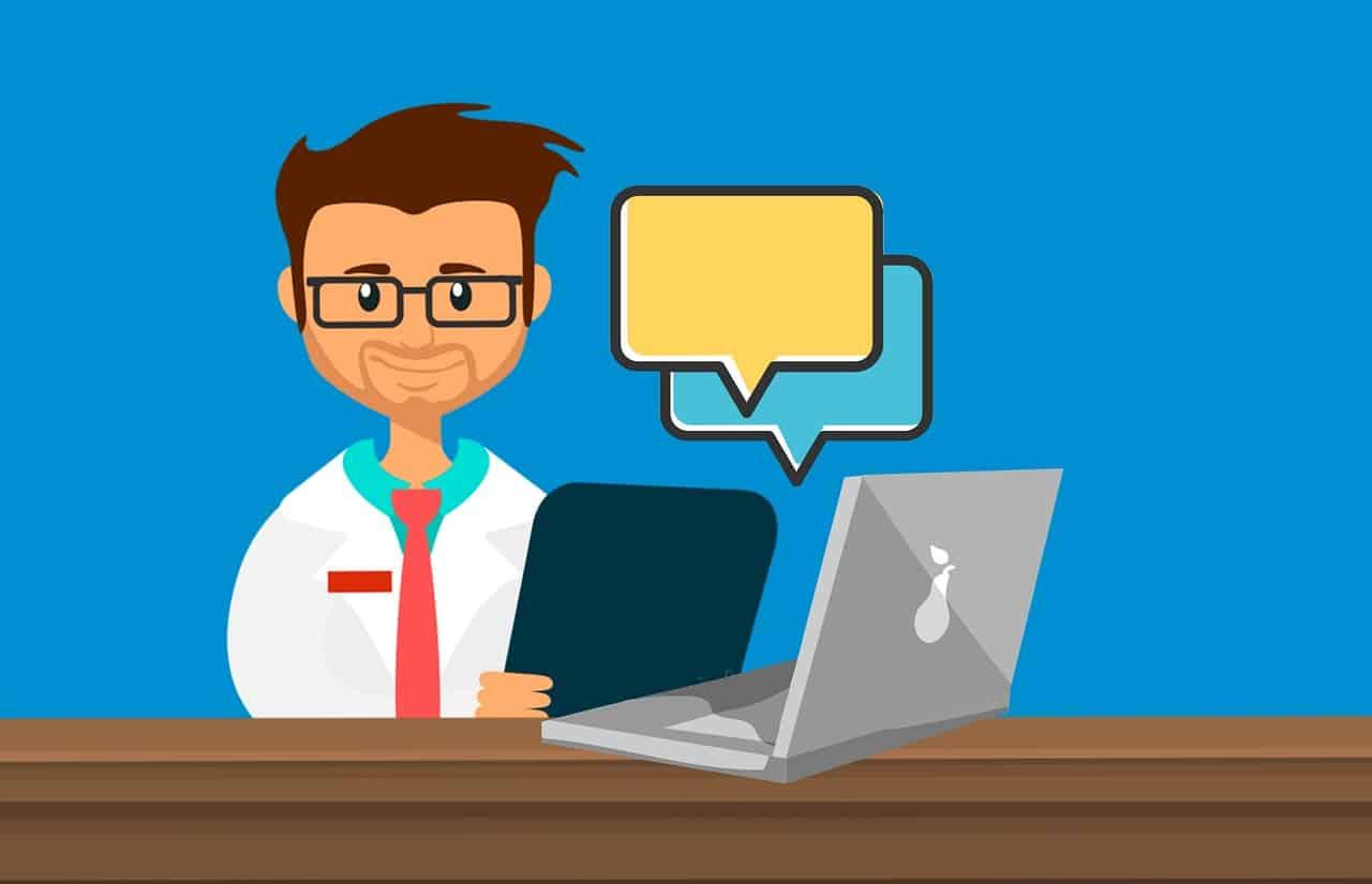 Assurance biens professionnels : quelles garanties avec l'assurance ?