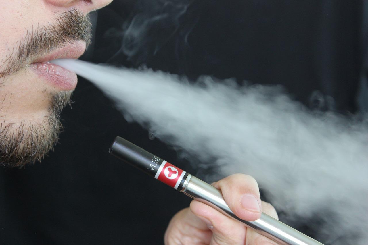 Cigarette électronique : Une e-cigarette fiable ?