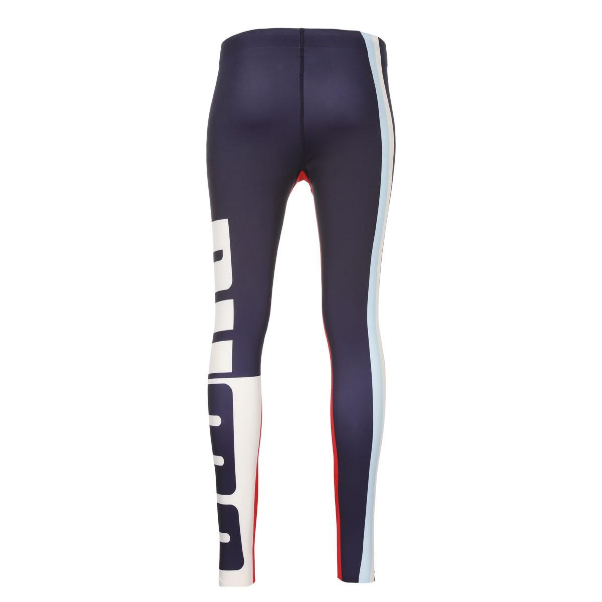 Avis Gymeltics : quels sont les atouts de ses leggings ?